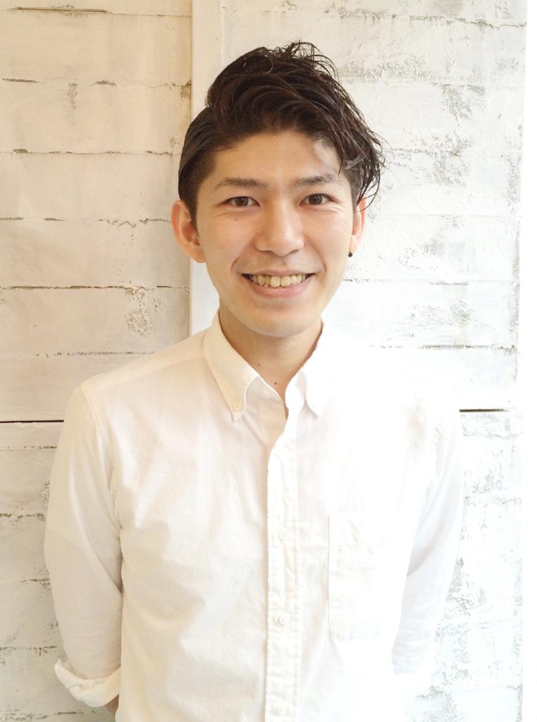 f:id:shinichi5:20150825094530j:plain