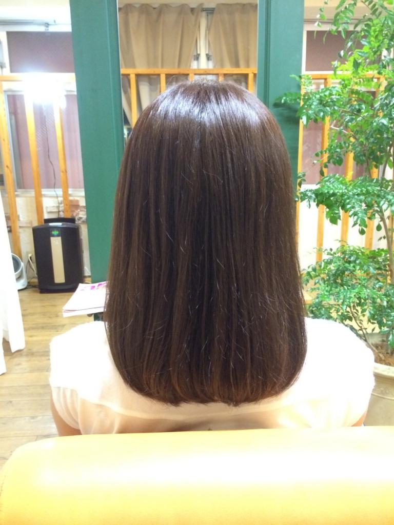 f:id:shinichi5:20150908094127j:plain