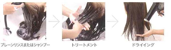 f:id:shinichi5:20150916172916p:plain
