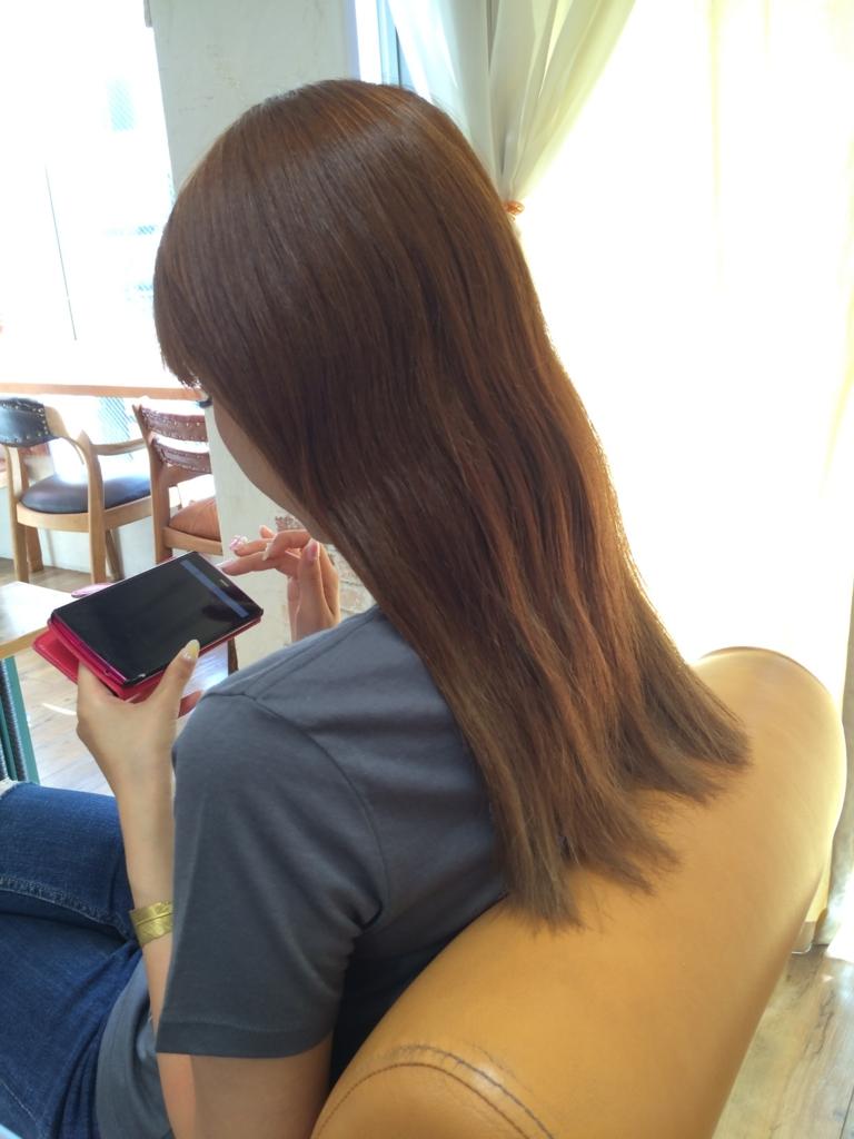 f:id:shinichi5:20150919110708j:plain