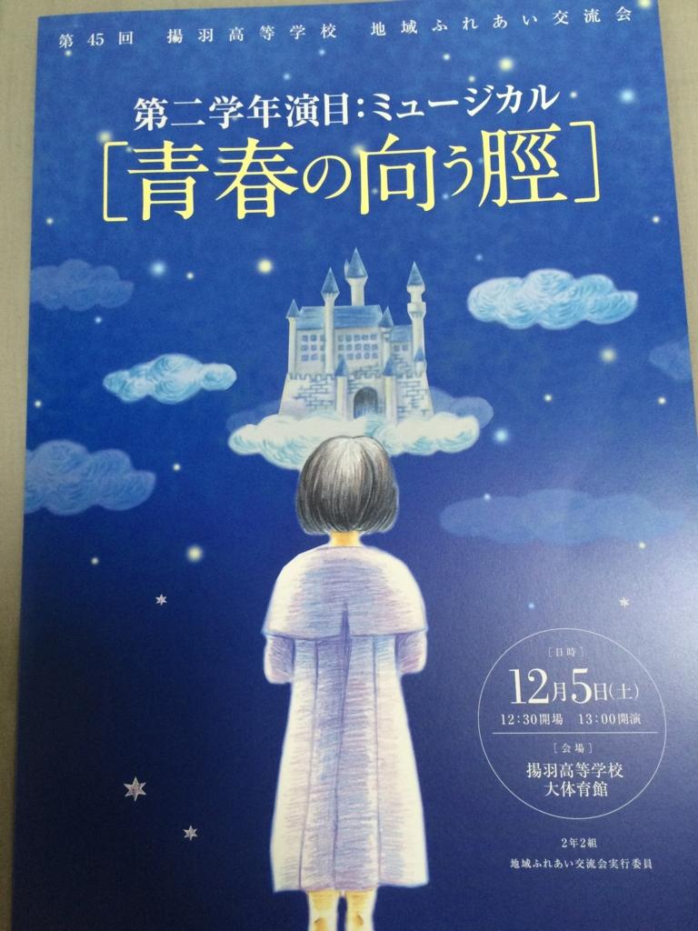 f:id:shinichi5:20150923090611j:plain