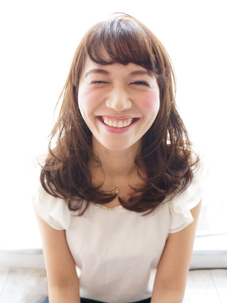 f:id:shinichi5:20151009095921j:plain