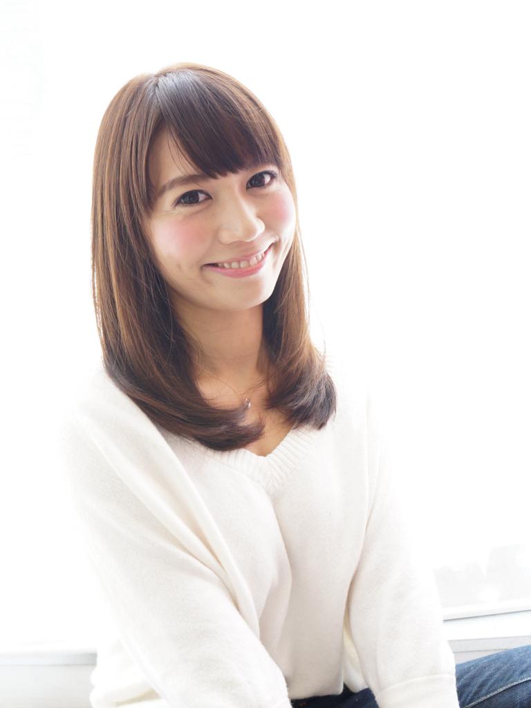 f:id:shinichi5:20151009100108j:plain