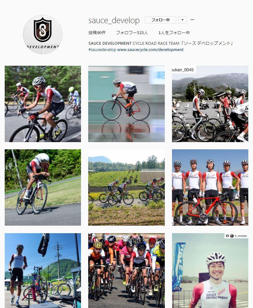 f:id:shinichiarimasu:20170705102034j:plain