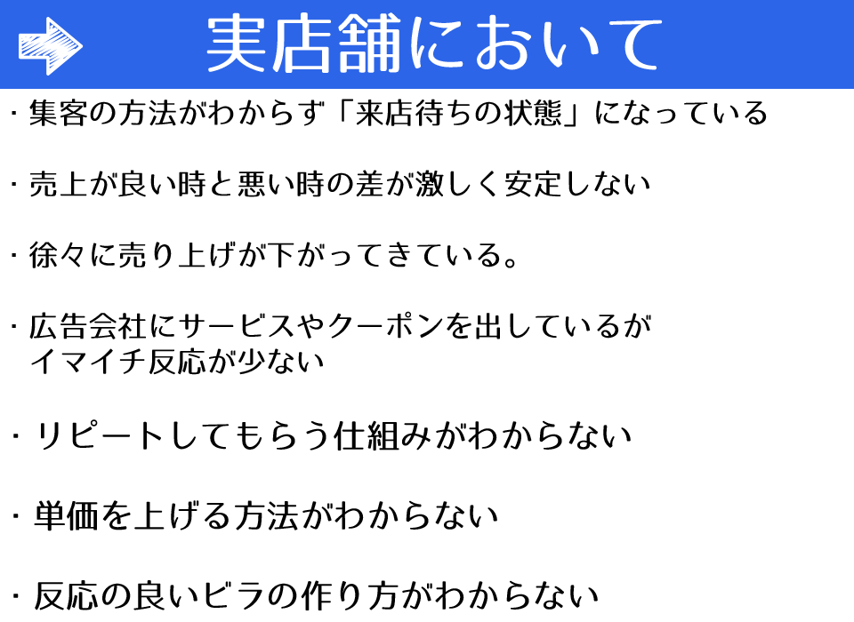 f:id:shinichikanzaki:20160607143311p:plain