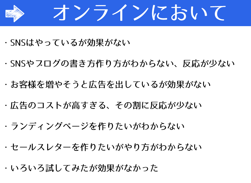 f:id:shinichikanzaki:20160607143323p:plain