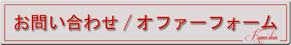 f:id:shinichikanzaki:20160607144110j:plain