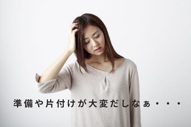 f:id:shinichikanzaki:20170810224513j:plain