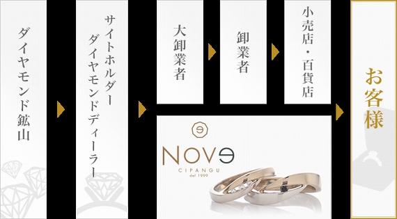 f:id:shinichikanzaki:20170810230256j:plain