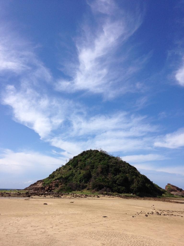 f:id:shinichikanzaki:20170816015140j:plain