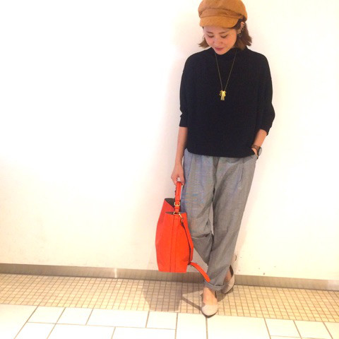f:id:shinichikanzaki:20170905042153j:plain