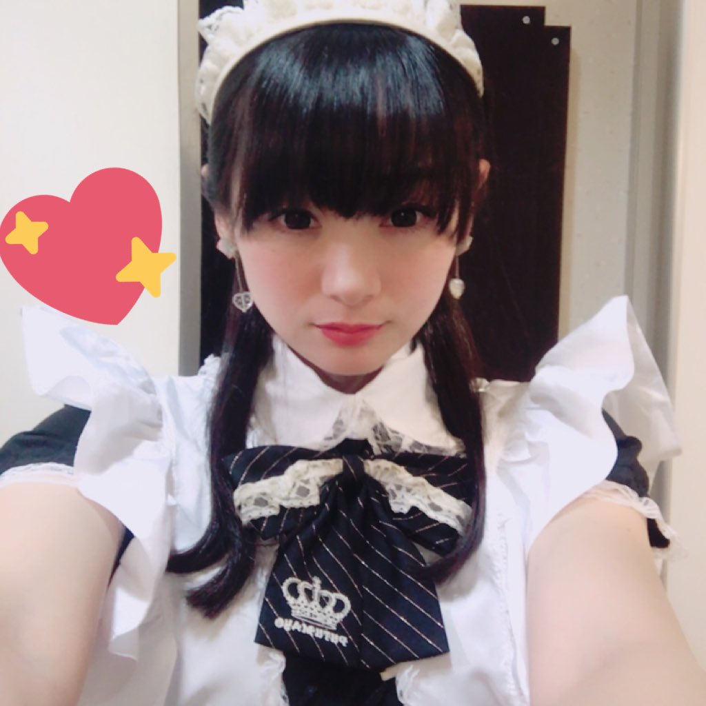 f:id:shinichikanzaki:20180208180946j:plain
