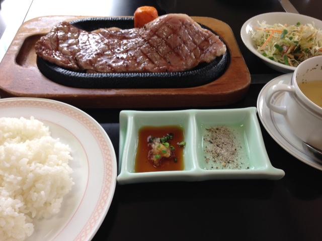 f:id:shinichikanzaki:20180209014616j:plain
