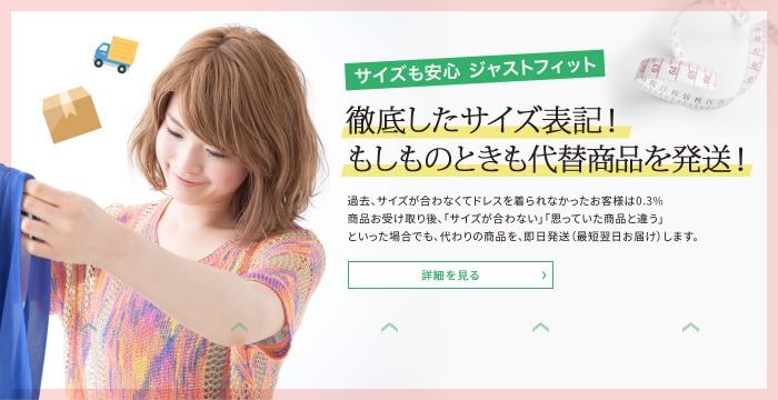 f:id:shinichikanzaki:20180402203237j:plain