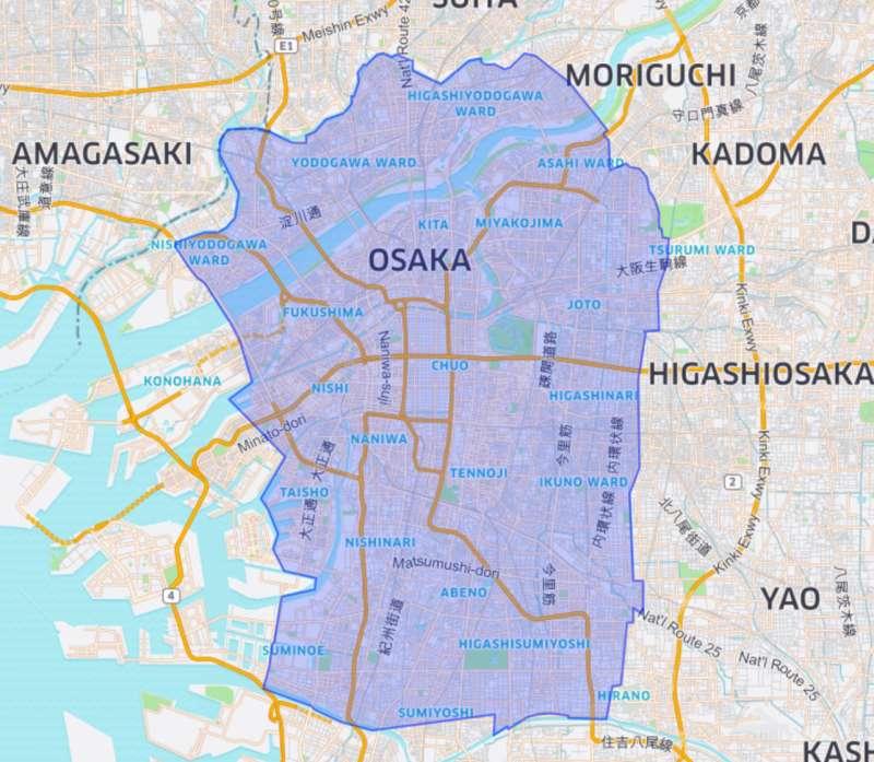 f:id:shinichikanzaki:20190117153704j:plain