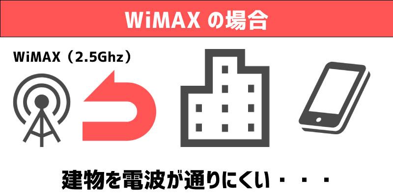 f:id:shinichikanzaki:20190130175301j:plain