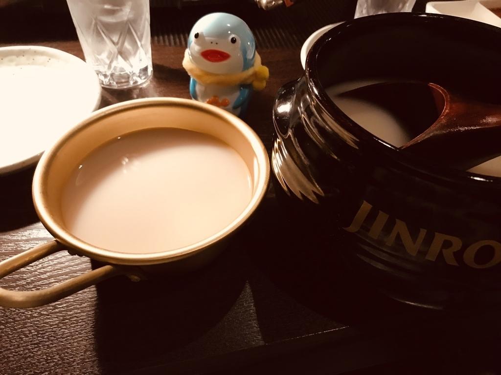 f:id:shinigami5sei:20190307194124j:plain