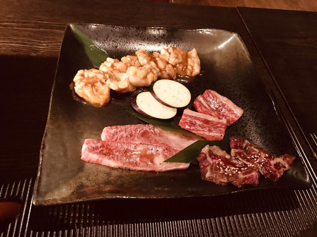 f:id:shinigami5sei:20190307194203j:plain