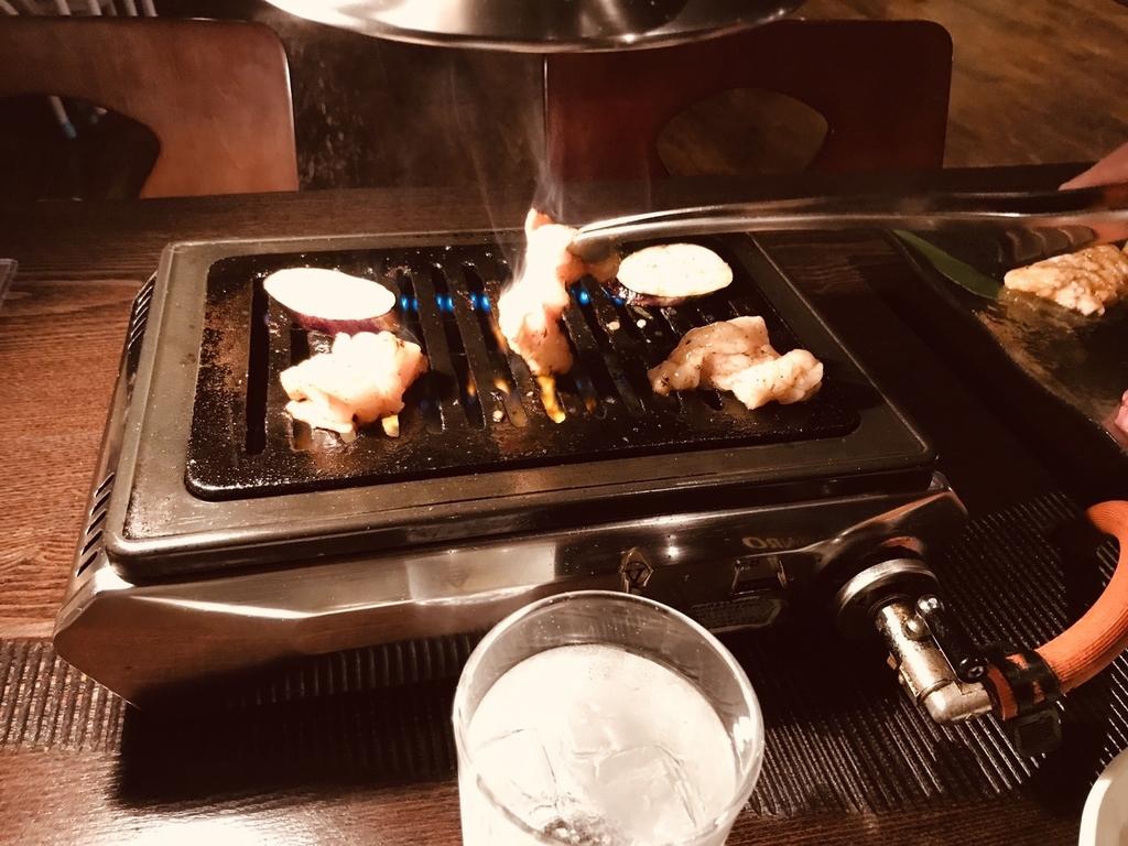 f:id:shinigami5sei:20190307194231j:plain