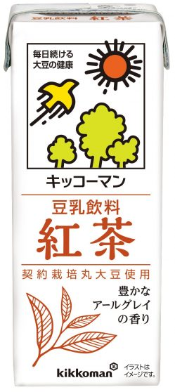 f:id:shinigami5sei:20190309182032j:plain