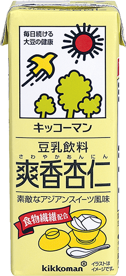 f:id:shinigami5sei:20190309182914p:plain