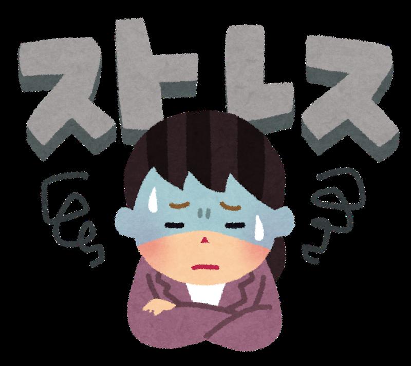 f:id:shinigami5sei:20190311211444p:plain