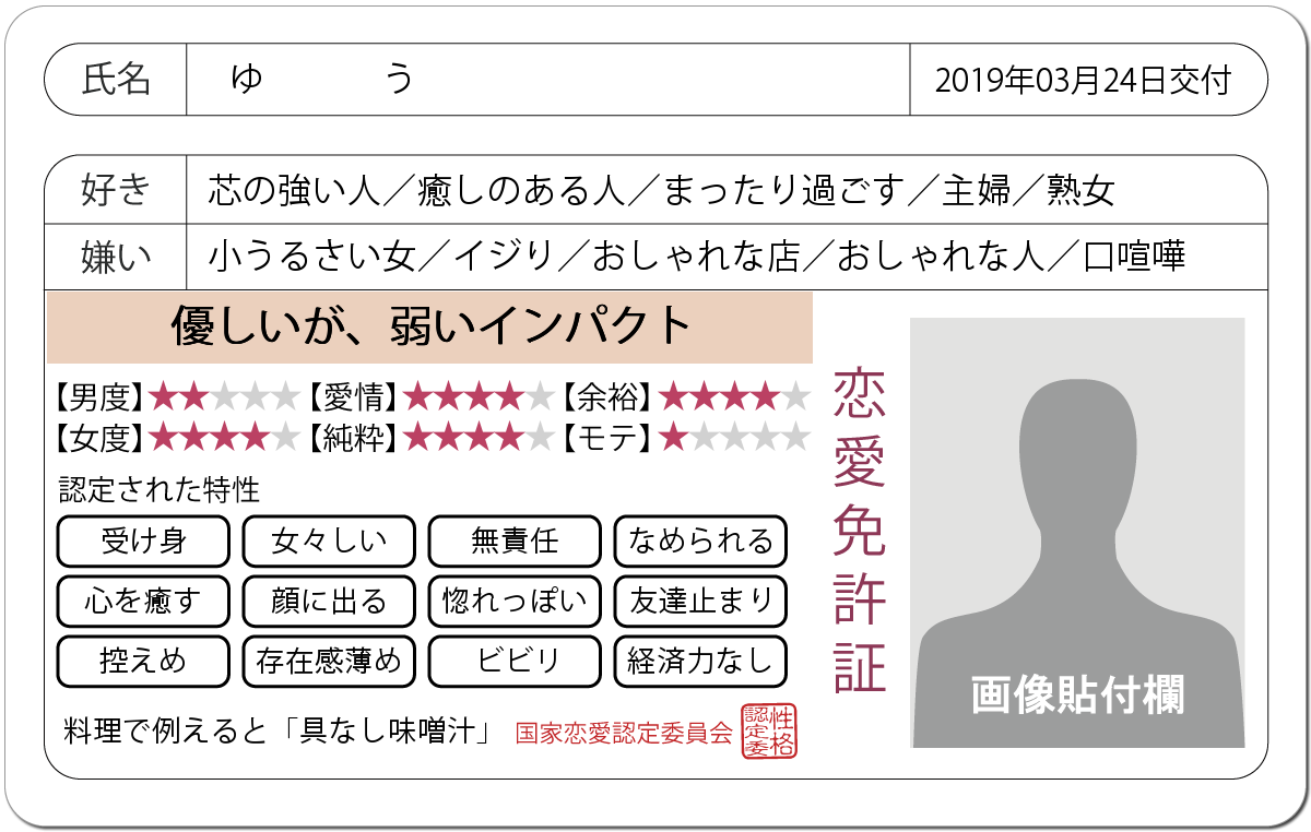 f:id:shinigami5sei:20190324080121p:plain