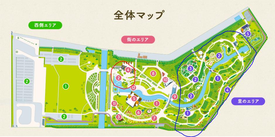f:id:shinigami5sei:20190327002010p:plain