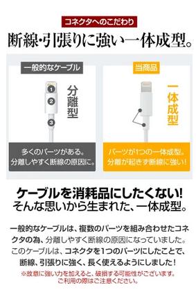 f:id:shinigami5sei:20190327020648p:plain