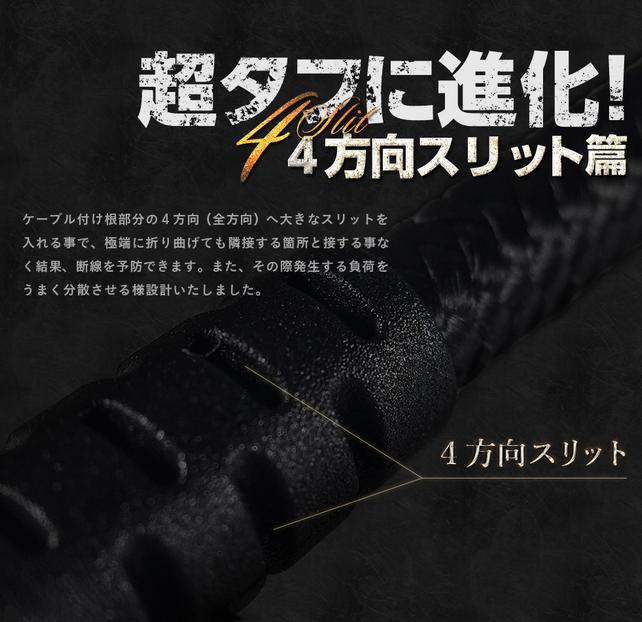 f:id:shinigami5sei:20190327022106p:plain