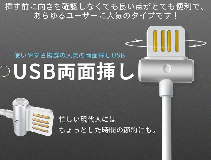 f:id:shinigami5sei:20190327022953p:plain