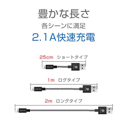 f:id:shinigami5sei:20190327024009p:plain