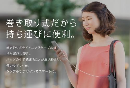 f:id:shinigami5sei:20190327024606p:plain