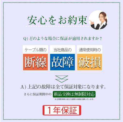 f:id:shinigami5sei:20190327024623p:plain
