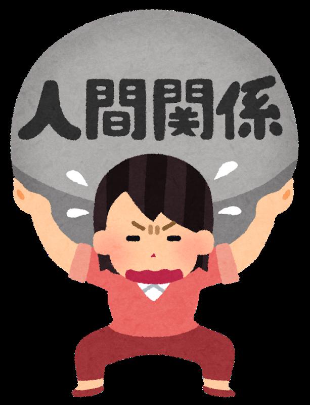 f:id:shinigami5sei:20190426134010p:plain