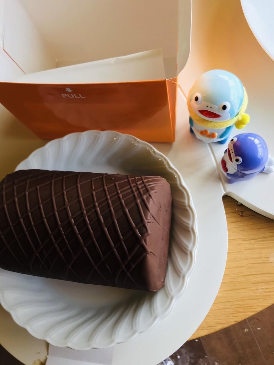 f:id:shinigami5sei:20190510104318j:plain