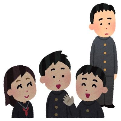 f:id:shinigami5sei:20190518215950j:plain