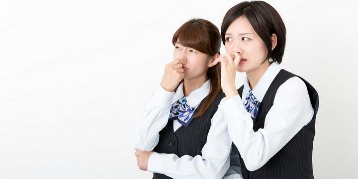 f:id:shinigami5sei:20190605003947j:plain