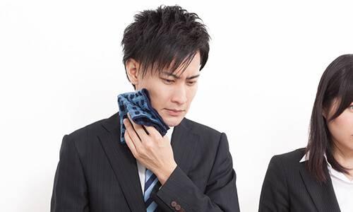 f:id:shinigami5sei:20190605011601j:plain