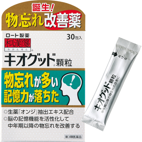 f:id:shinigami5sei:20190719234555j:plain