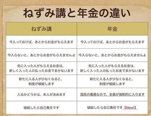 f:id:shinigami5sei:20190729162316j:plain