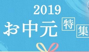 f:id:shinigami5sei:20190803032947j:plain