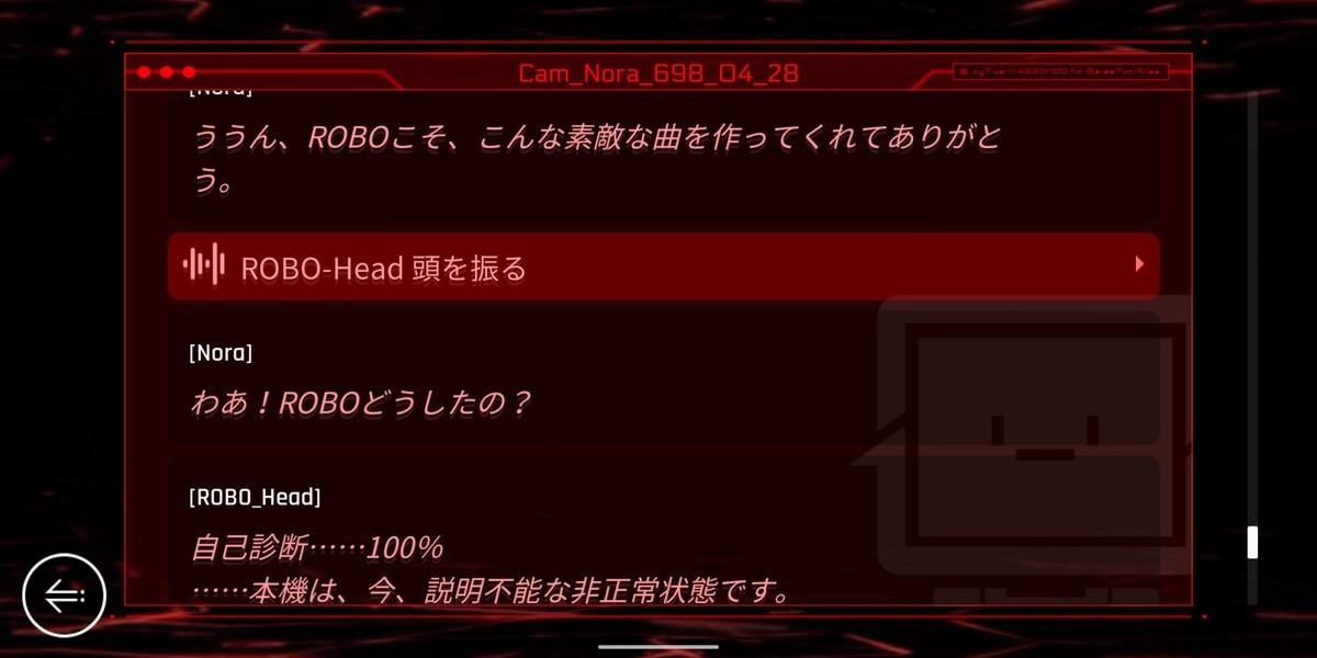 f:id:shinimai:20200110231435j:plain