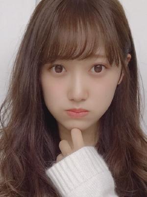 f:id:shining_gekijyo:20181219060648p:plain