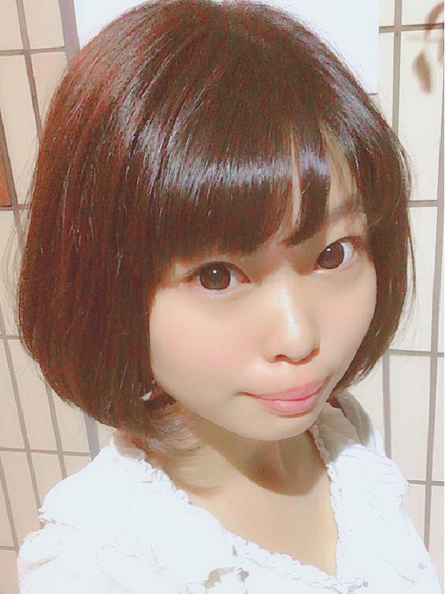 f:id:shining_gekijyo:20181219060954p:plain