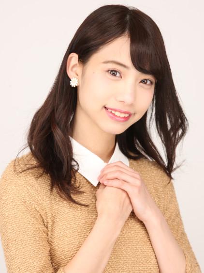 f:id:shining_gekijyo:20190124202310j:plain