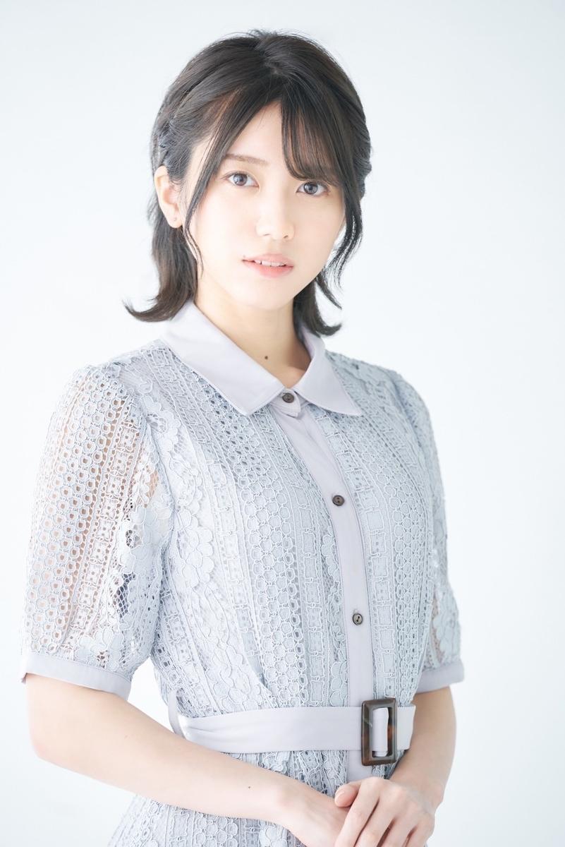 f:id:shining_gekijyo:20210108094423j:plain