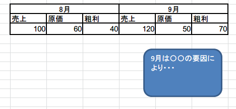 f:id:shiningmaru:20160505180604p:plain
