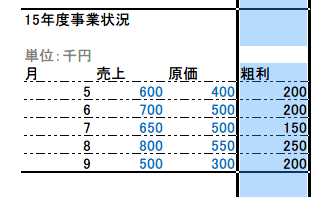 f:id:shiningmaru:20160505214938p:plain