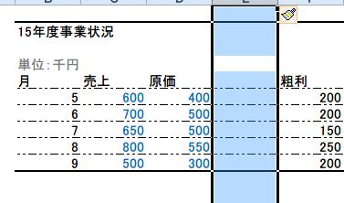 f:id:shiningmaru:20160505215024p:plain